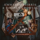 The Traveling Kind/Emmylou Harris & Rodney Crowell