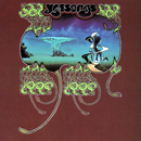 Yessongs/Yes