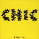 Chic-Ism/Chic feat. Nile Rodgers