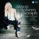 Seraph/Alison Balsom