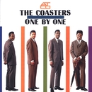 One By One/The Coasters