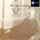 The Elgar Edition, Volume 3/Beatrice Harrison/Sir Landon Ronald/New Light Symphony Orchestra/J. Ainslie Murray/Light Symphony Orchestra/Haydn Wood/London Philharmonic Orchestra/Royal Albert Hall Orchestra/London Symphony Orchestra/New Symphony Orchestra/BBC Symphony O