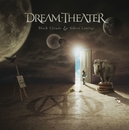 Black Clouds & Silver Linings/Dream Theater