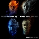 Age Against The Machine/Goodie Mob
