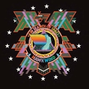 Xin Search Of Space/Hawkwind
