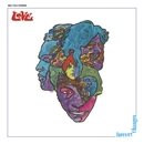 Forever Changes/Love