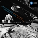 Mozart: Piano Concertos Nos 11-13/Patrick Dechorgnat/Henschel Quartet