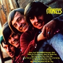 The Monkees/The Monkees