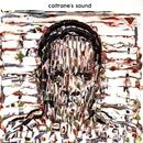 Coltrane's Sound/ジョン・コルトレーン
