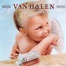 1984/Van Halen