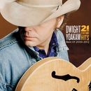 21st Century Hits: Best of 2000 - 2012/Dwight Yoakam