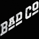 Bad Company (Remastered)/Bad Company