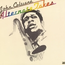 Alternate Takes/John Coltrane