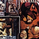 Fair Warning/Van Halen