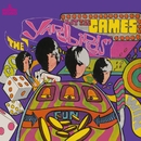 Little Games (Mono 96/24 Hi Res)/The Yardbirds