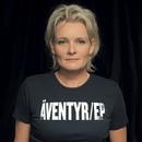 Äventyr EP/Eva Dahlgren