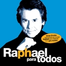 Raphael Para Todos/Raphael
