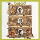 Bread/Bread