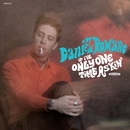 If I've Only One Time Askin'/Daniel Romano