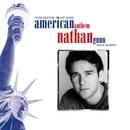 American Anthem/Nathan Gunn/Kevin Murphy
