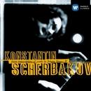 Piano Paraphrases/Konstantin Scherbakov