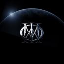Dream Theater/Dream Theater