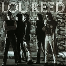 New York/Lou Reed