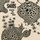 Wincing the Night Away/The Shins