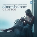 Caprice/Alison Balsom