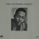The Coltrane Legacy/John Coltrane