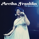 The Queen Of Soul/Aretha Franklin