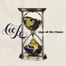 Sign Of The Times/CeeLo Green