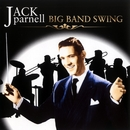 Big Band Swing/Jack Parnell & His Orchestra