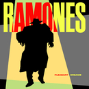 Pleasant Dreams/Ramones