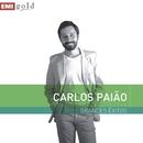 Grandes Êxitos - Carlos Paião/Carlos Paião