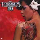 The Trammps III/The Trammps