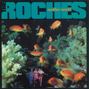 Another World/The Roches