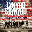Skynyrd Nation/Lynyrd Skynyrd