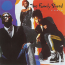 Chain/The Family Stand