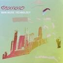 Man, Music, Technology/Stylophonic