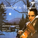 Moonlight In Vermont/The Johnny Smith Quintet