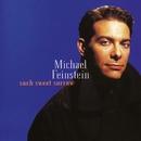 Such Sweet Sorrow/Michael Feinstein