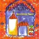 Marco Antonio Vazquez/Marco Antonio Vázquez