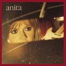 Anita/Anita Cochran