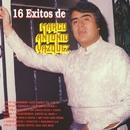 16 Exitos de Marco Antonio Vazquez/Marco Antonio Vázquez