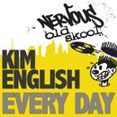 Every Day/Kim English