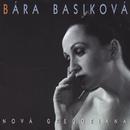 Nova gregoriana/Bára Basiková