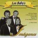 Imágenes/Los Baby's