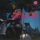Plays Cole Porter/Wilbur De Paris