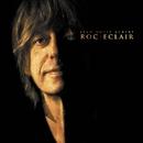 Roc Eclair [Edition Deluxe] (Edition Deluxe)/Jean-Louis Aubert